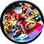 Mario Kart Thumbnail