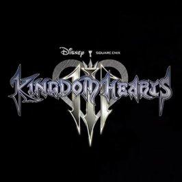 Kingdom Hearts 3 erscheint nicht vor 2018!