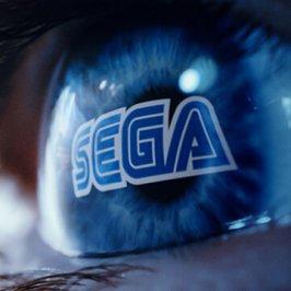 Amazing SEGA verspricht viele Überraschungen
