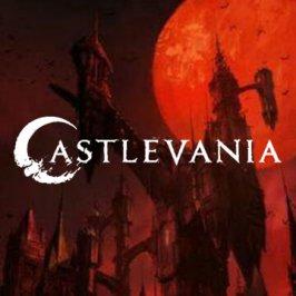 Castlevania Netflix-Serie – Erster Trailer!