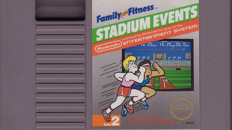 Stadium Events Blogbild