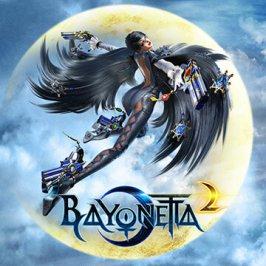 Bayonetta Remaster für Nintendo Switch geplant?