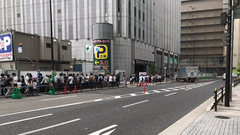 switch-japan-16