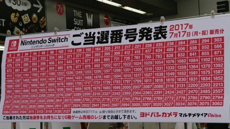 switch-warteschlange-2-blogbild