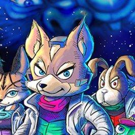 SNES Classic Mini: Gameplay Video zu Star Fox 2