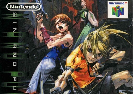 434980-sin-and-punishment-nintendo-64-front-cover