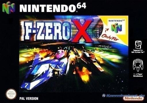n64-fzero-x-gebraucht