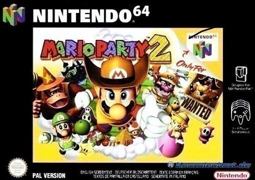 n64-mario-party-2-neu-a