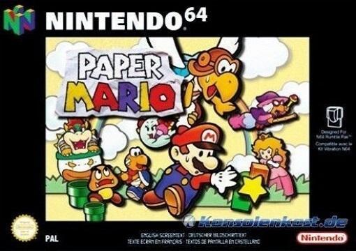 n64-paper-mario-a