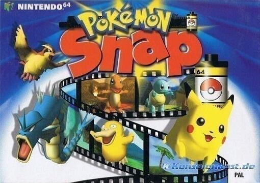 n64-pokemon-snap