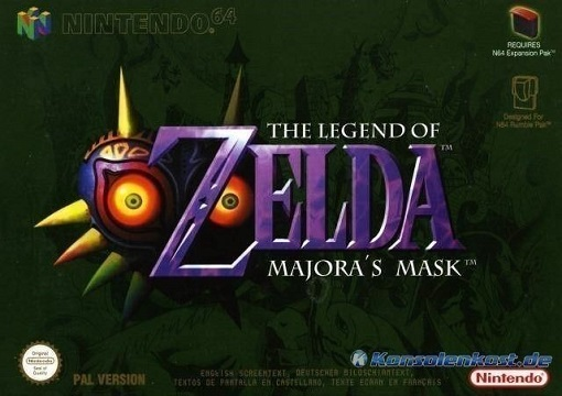 n64-the-legend-of-zelda-majoras-mask-gebraucht