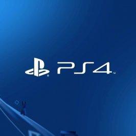 PlayStation 4: Alle Trailer von der Paris Game Week!