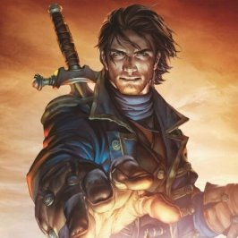 Xbox One – Fable 4 ist in Entwicklung