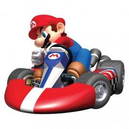 Mario Kart Tour: Smartphone Spiel angekündigt