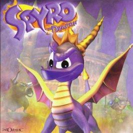 Spyro the Dragon: Kommt ein Remaster?