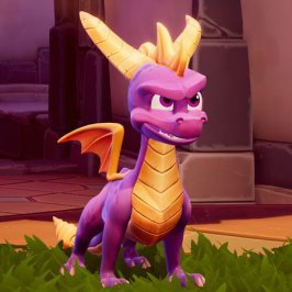 Spyro Reignited Trilogy: Launch Trailer
