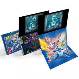 Neue Mega Man Module für NES und SNES!
