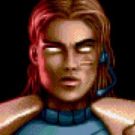 HardCore: Retro-Spiel von 1994 wird veröffentlicht