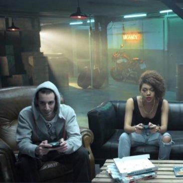 Videospiele-Werbung: Die besten Spots für Konsolen