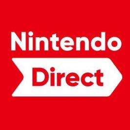 Nintendo Direct: Alle Infos und Ankündigungen