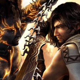 Kehren Prince of Persia und Splinter Cell zurück?