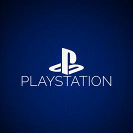 Wird die PS5 den Game-Studios vorgestellt?
