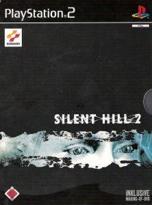 beste PlayStation 2 PS2 Spiele