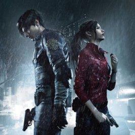 Resident Evil 2 Remake: Videovergleich