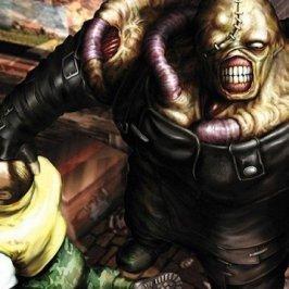 Resident Evil 3: Kommt ein Remake?