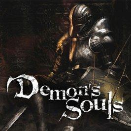 Demon's Souls Remaster möglich?