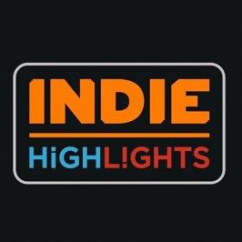 Indie Highlights Showcase 2019 – Nintendo Switch