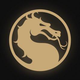 Mortal Kombat 11 Enthüllung – Trailer