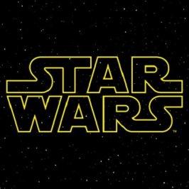Star Wars Jedi Fallen Order: Neues Spiel wird im April enthüllt
