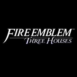 Fire Emblem: Three Houses – Trailer