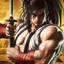 Neuer Trailer zum Samurai Shodown Reboot