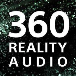 PS5: 360 Reality Audio für die Next-Gen Konsole?