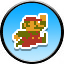 Super Mario. Bros
