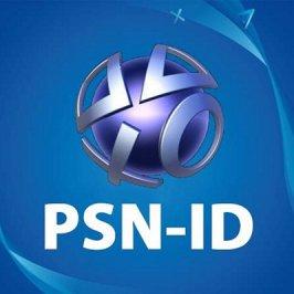 Ändern der PSN-ID endlich möglich