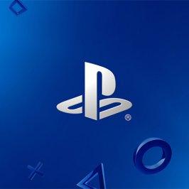 Sony verrät erste Infos zur PlayStation 5