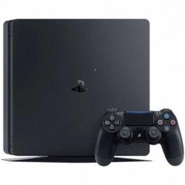 Playstation 4: Knapp 97 Mio. verkaufte Konsolen