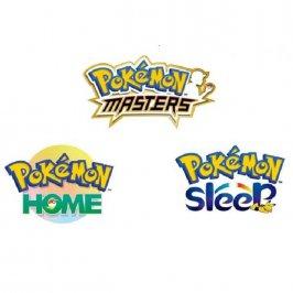 Pokémon Sleep und weitere Apps vorgestellt