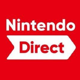 E3 2019: Hightlights der Nintendo Direct