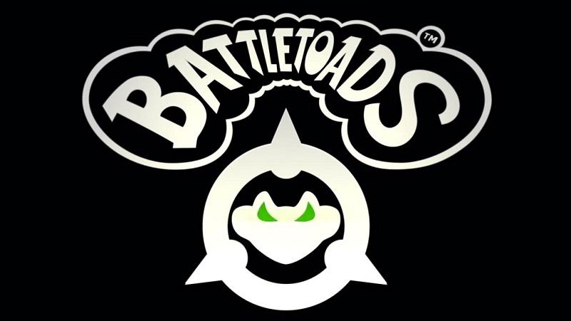 Battletoads Remake