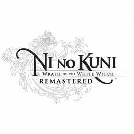 Ni no Kuni Remastered: Für Nintendo Switch und PS4