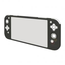 Neue Gerüchte zur Nintendo Switch Mini