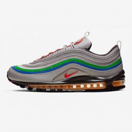 Nike: Neue Sneakers im Nintendo-64-Design