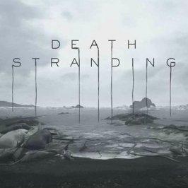 Death Stranding – Neue Trailer & Gameplay
