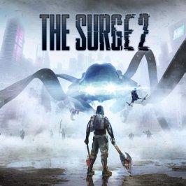 The Surge 2: Launch Trailer stimmt auf Release ein