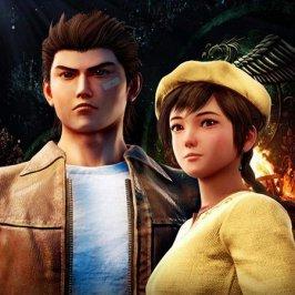 Shenmue 3 – Launch Trailer veröffentlicht