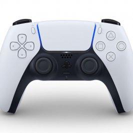 DualSense: Der neue PS5 Controller